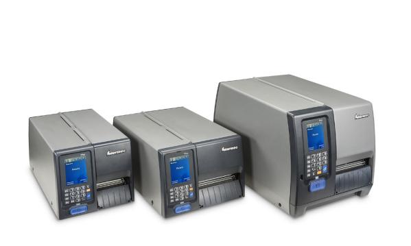 霍尼韦尔Honeywell PM43、PM43c 和 PM23c工业级打印机-山东瑞丰益博信息科技有限公司