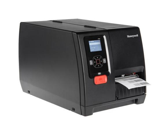 霍尼韦尔Honeywell PM42 工业标签打印机-山东瑞丰益博信息科技有限公司