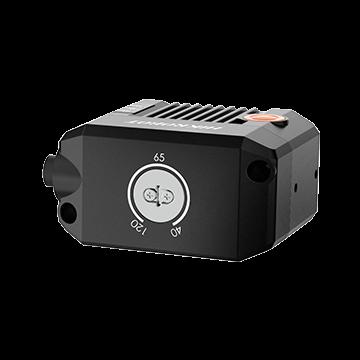 海康(HIKVISION) 丨MV-ID2016M-06SRBN160 万像素极小型智能读码器-山东瑞丰益博信息科技有限公司