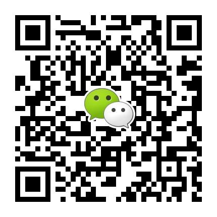 关于我们-山东瑞丰益博信息科技有限公司